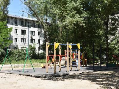 1-комнатная квартира, 33 м², мкр Орбита-1, Габидена Мустафина — Торайгырова за 14 млн 〒 в Алматы, Бостандыкский р-н — фото 13