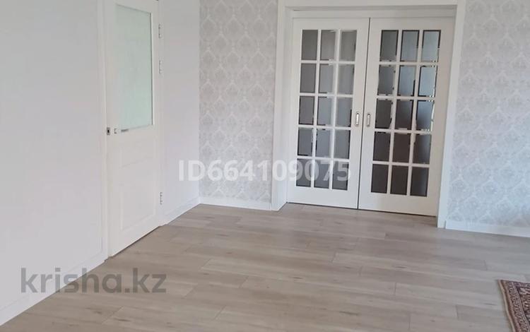 5-комнатный дом, 166 м², 10 сот., Кенесары 25 за 32 млн 〒 в Кояндах