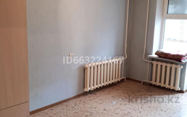 3-комнатная квартира, 60 м², 2/6 этаж, улица Мусрепова 9 — Рыскулбекова за 18.2 млн 〒 в Нур-Султане (Астана), Алматы р-н