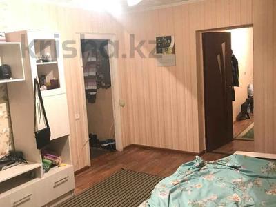 2-комнатная квартира, 36.4 м², 2/2 этаж, Кисловодская — Кисловодская, Левского за 14 млн 〒 в Алматы, Алатауский р-н