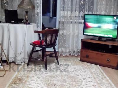 1-комнатная квартира, 35 м², 1/5 этаж, Сатпаева 11/3 за 13.5 млн 〒 в Нур-Султане (Астана), Алматы р-н