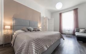 1-комнатная квартира, 50 м², 3/9 этаж посуточно, Батыс 2 338 за 13 000 〒 в Актобе