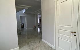 8-комнатный дом, 500 м², 10 сот., мкр Нурлытау (Энергетик) за 278 млн 〒 в Алматы, Бостандыкский р-н