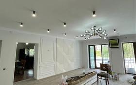 4-комнатная квартира, 105 м², 2/5 этаж помесячно, 16микрорайон 21 за 250 000 〒 в Шымкенте