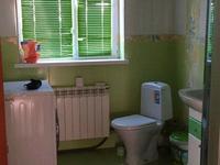 6-комнатный дом, 260 м², 8 сот.