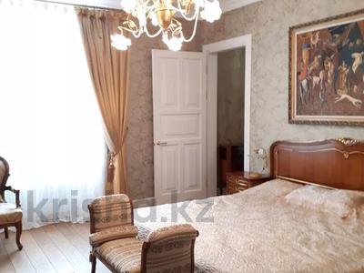 7-комнатный дом, 430 м², 10 сот., Карлыгаш 5 за 360 млн 〒 в Нур-Султане (Астана), Есиль р-н — фото 5