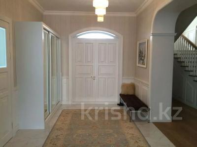 7-комнатный дом, 430 м², 10 сот., Карлыгаш 5 за 360 млн 〒 в Нур-Султане (Астана), Есиль р-н — фото 6