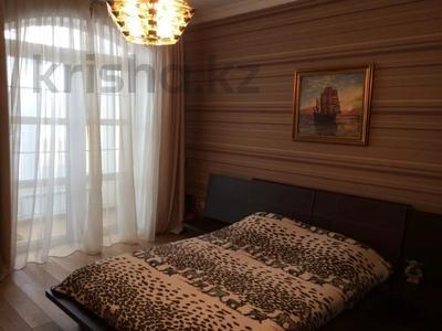7-комнатный дом, 430 м², 10 сот., Карлыгаш 5 за 360 млн 〒 в Нур-Султане (Астана), Есиль р-н — фото 10