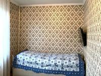 2-комнатная квартира, 47 м², 3/4 этаж