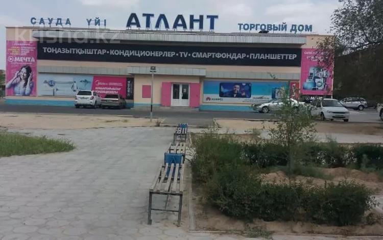 Магазин площадью 1372 м², Шугыла 26 Б за 180 млн 〒 в Жанаозен