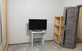 1-комнатная квартира, 36 м², 5/12 этаж, Е-22 2 — E-51 за 15 млн 〒 в Нур-Султане (Астана), Есиль р-н