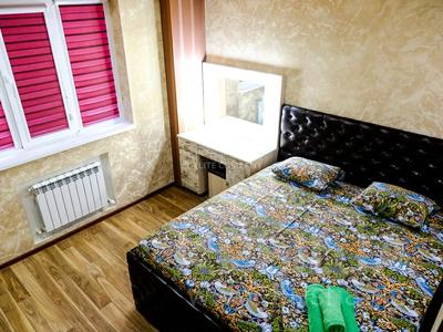 2-комнатная квартира, 75 м², 19/20 этаж посуточно, 17-й мкр 5 за 18 000 〒 в Актау, 17-й мкр