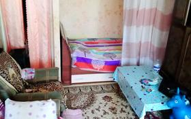 1-комнатная квартира, 28.7 м², 1/5 этаж помесячно, 8 микрорайон,Беркимбаева 99 за 40 000 〒 в Экибастузе