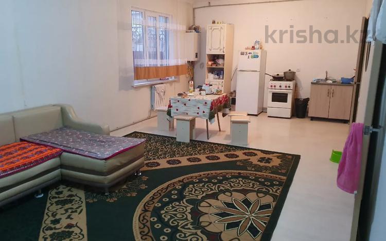 3-комнатный дом, 70 м², 3 сот., Коттеджный поселок Жана-Куат за 14.7 млн 〒 в Жана куате