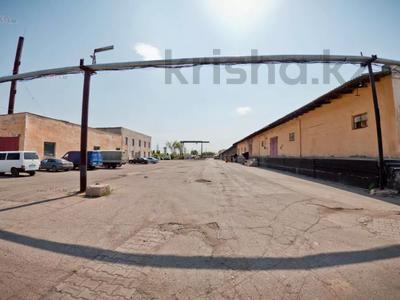 Склад продовольственный , Складская 18 за 180 000 〒 в Караганде, Казыбек би р-н — фото 3