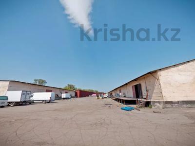 Склад продовольственный , Складская 18 за 180 000 〒 в Караганде, Казыбек би р-н