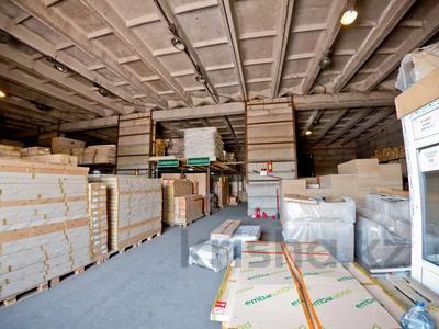 Склад продовольственный , Складская 18 за 180 000 〒 в Караганде, Казыбек би р-н — фото 4