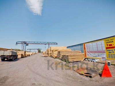 Склад продовольственный , Складская 18 за 180 000 〒 в Караганде, Казыбек би р-н — фото 5