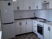 1-комнатная квартира, 35 м², 5 этаж помесячно