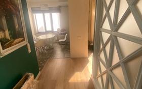 5-комнатная квартира, 196 м², 7а 12 за 135 млн 〒 в Актау