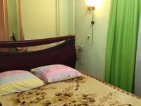2-комнатная квартира, 49 м², 3/5 этаж посуточно