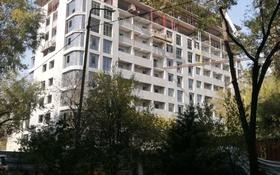 3-комнатная квартира, 88.27 м², 2/12 этаж, Жамбыла 173 — Айтиева за 37 млн 〒 в Алматы, Алмалинский р-н