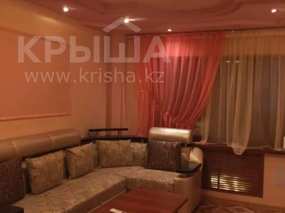 2-комнатная квартира, 53 м², 2/5 этаж посуточно, Казыбек би 142 за 10 000 〒 в Таразе — фото 2