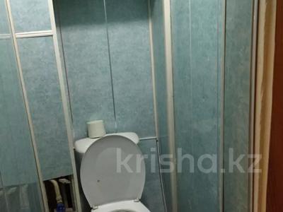 2-комнатная квартира, 53 м², 2/5 этаж посуточно, Казыбек би 142 за 10 000 〒 в Таразе — фото 6