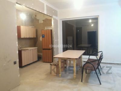 9-комнатный дом, 225 м², 4 сот., Орынтай 1 — Укили Ыбырай за 36.5 млн 〒 в