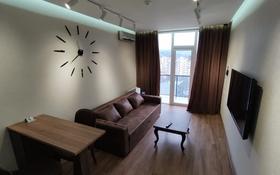 1-комнатная квартира, 32 м², 18/25 этаж, улица Шалвы Инасаридзе — 2-й тупик Ангиса за ~ 12.6 млн 〒 в Батуми