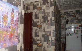 4-комнатная квартира, 61 м², 5/5 этаж, Димитрова 78 за 7.2 млн 〒 в Темиртау