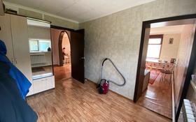 3-комнатный дом, 90 м², Чкалова 78 за 13.5 млн 〒 в Павлодаре