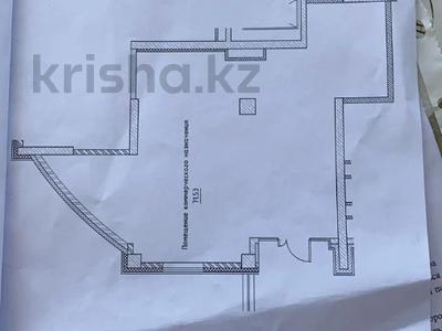 Помещение площадью 72 м², Ч. Айтматова — Е-10 за 25 млн 〒 в Нур-Султане (Астана) — фото 9