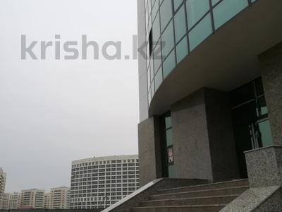 Помещение площадью 72 м², Ч. Айтматова — Е-10 за 25 млн 〒 в Нур-Султане (Астана) — фото 8