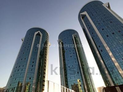 Помещение площадью 72 м², Ч. Айтматова — Е-10 за 25 млн 〒 в Нур-Султане (Астана) — фото 2