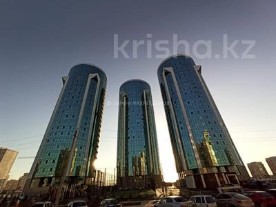 Помещение площадью 72 м², Ч. Айтматова — Е-10 за 25 млн 〒 в Нур-Султане (Астана)