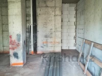 Помещение площадью 72 м², Ч. Айтматова — Е-10 за 25 млн 〒 в Нур-Султане (Астана) — фото 5