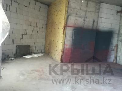 Помещение площадью 72 м², Ч. Айтматова — Е-10 за 25 млн 〒 в Нур-Султане (Астана) — фото 6