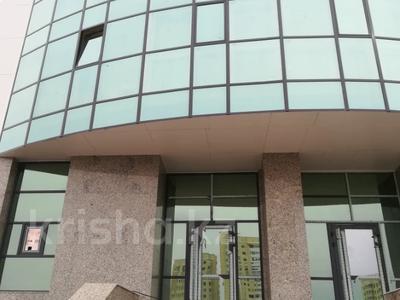 Помещение площадью 72 м², Ч. Айтматова — Е-10 за 25 млн 〒 в Нур-Султане (Астана) — фото 3