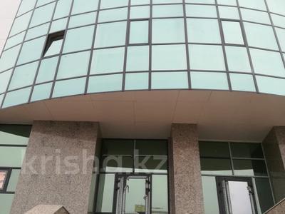 Помещение площадью 72 м², Ч. Айтматова — Е-10 за 25 млн 〒 в Нур-Султане (Астана) — фото 4