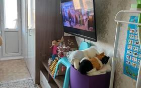 1-комнатная квартира, 36.3 м², 5/5 этаж, мкр Михайловка , Кривогуза 45 — Кривогуза за 11 млн 〒 в Караганде, Казыбек би р-н