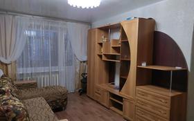 2-комнатная квартира, 48 м², 3/5 этаж помесячно, улица Джамбула 89 за 80 000 〒 в Костанае