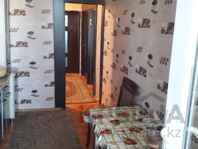 4-комнатная квартира, 75 м², 4/4 этаж, 1 мкр 41/16 за 12 млн 〒 в Туркестане