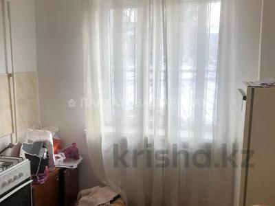 1-комнатная квартира, 37 м², 1/9 этаж, мкр Таугуль за 13.2 млн 〒 в Алматы, Ауэзовский р-н — фото 2