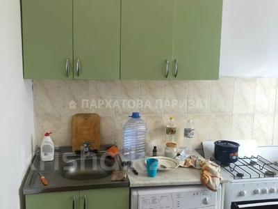 1-комнатная квартира, 37 м², 1/9 этаж, мкр Таугуль за 13.2 млн 〒 в Алматы, Ауэзовский р-н — фото 3