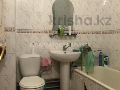 1-комнатная квартира, 37 м², 1/9 этаж, мкр Таугуль за 13.2 млн 〒 в Алматы, Ауэзовский р-н — фото 4