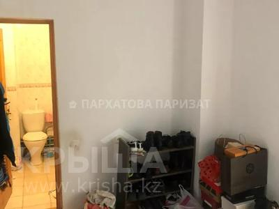 1-комнатная квартира, 37 м², 1/9 этаж, мкр Таугуль за 13.2 млн 〒 в Алматы, Ауэзовский р-н — фото 7