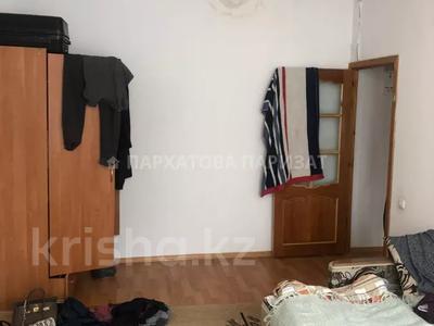 1-комнатная квартира, 37 м², 1/9 этаж, мкр Таугуль за 13.2 млн 〒 в Алматы, Ауэзовский р-н — фото 8