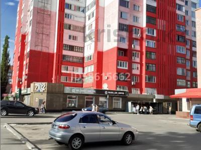 Магазин площадью 133 м², Нурсултана Назарбаева 65 за 350 000 〒 в Павлодаре