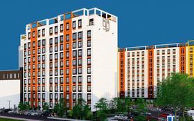 2-комнатная квартира, 82.1 м², 19-й мкр №14 участок за ~ 18.5 млн 〒 в Актау, 19-й мкр